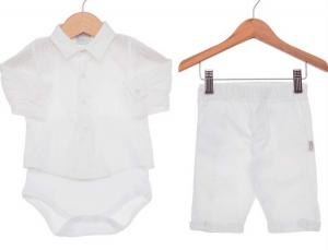 roupa de batizado masculina 4