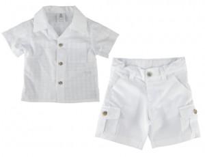 fotos de roupas infantis