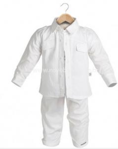 roupa batizado menino inverno