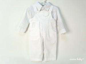 fotos de roupas de batizado masculina