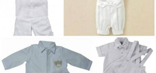 roupa-de-batizado-para-menino-23