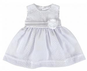 vestido para batizado online