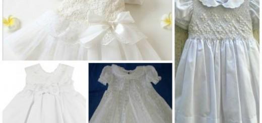 vestido-de-batizado-para-bebe-15