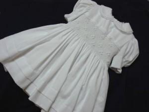 vestido de batizado 1 ano