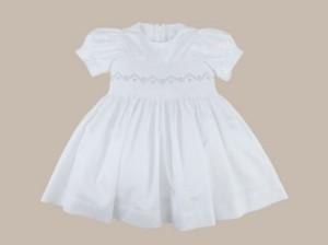 vestido-de-batizado-para-bebe-22