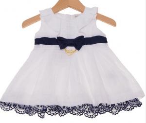 vestido de batizado para comprar
