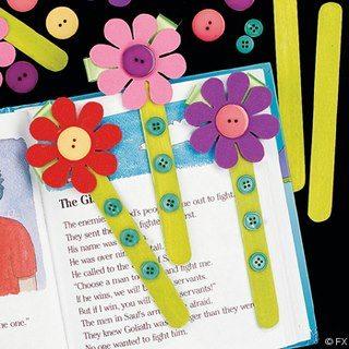 Dicas de programação escolar infantil para o dia das mães