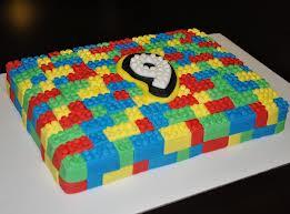 centro de mesa com bolo