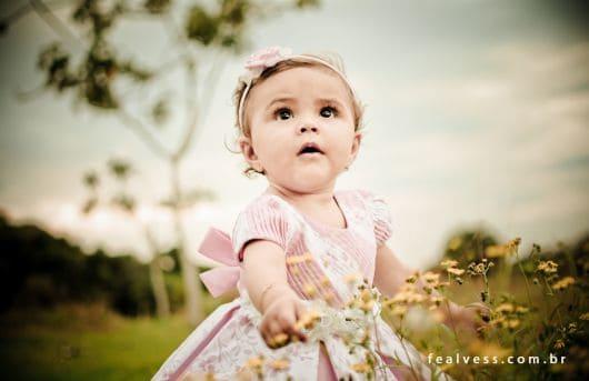 fotos fofas de crianças pequenas