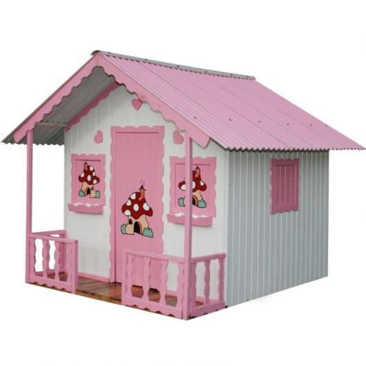 casinha de boneca a venda