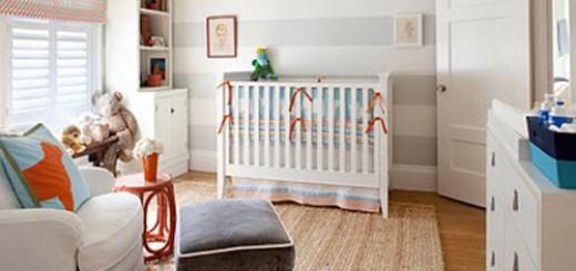 decoracao-de-quarto-de-bebe-simples-4
