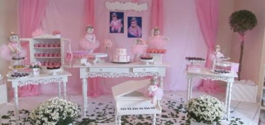 festa-infantil-bailarina-classica