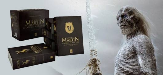 game-of-thrones-livro-comprar