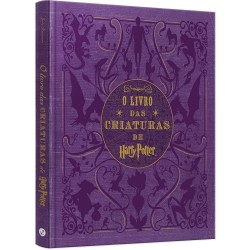 livro-do-harry-potter-barato