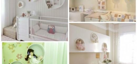 nichos-para-quarto-de-bebe-18