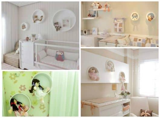 Fotos De Nichos Em Mdf Para Quarto Sala Banheiro Cozinha Consulte Pictures to -> Nicho Para Banheiro Campinas