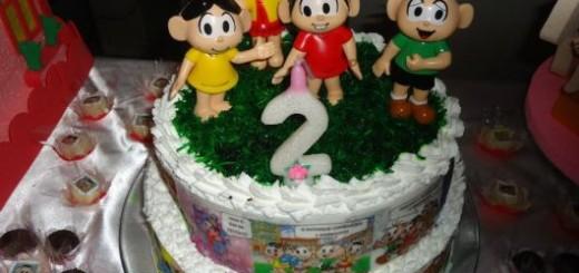 bolo-festa-turma-da-monica