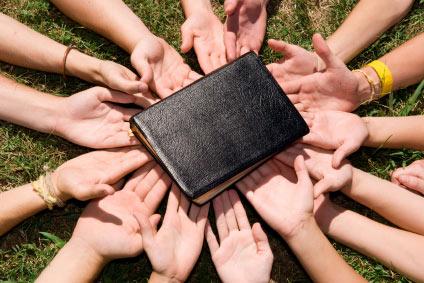 brincadeiras para gincana evangélica