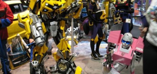 fantasia-transformers-festa