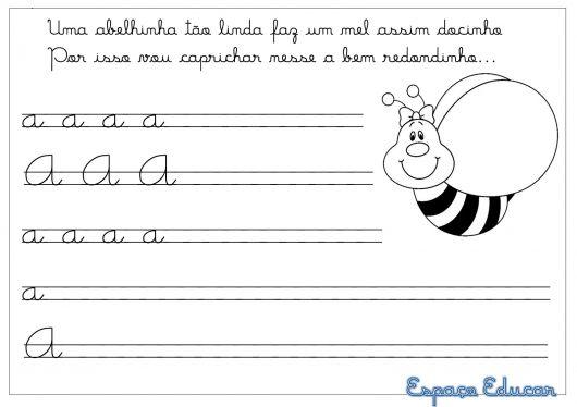 ideias para desenvolver a linguagem com crianças