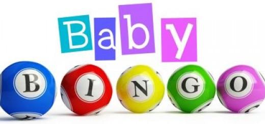 baby-bingo-1