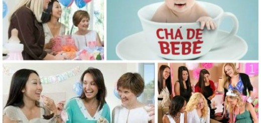 brincadeiras-para-chá-de-bebê-1
