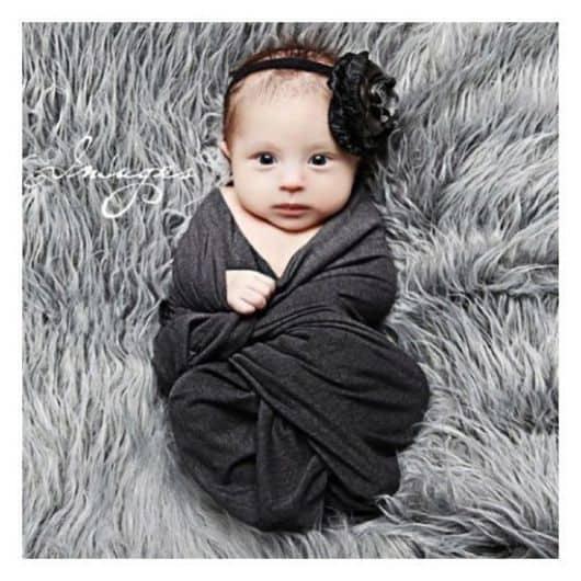 Imagens De Bebês Recem Nascido
