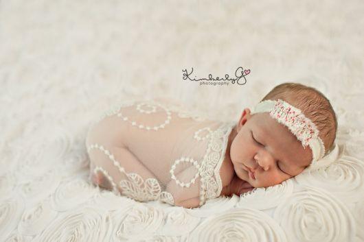 roupinhas para fotografia de recém nascida