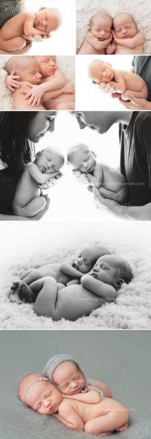 tudo sobre ensaio newborn