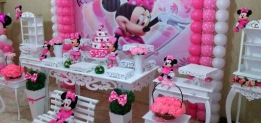 festa-da-minnie-rosa-13