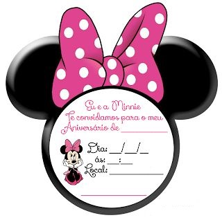 Mickey Mouse 2Nd Birthday Invitations for good invitations sample