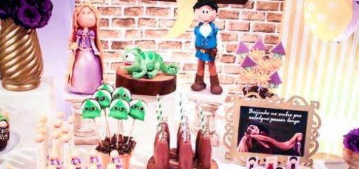 festa-enrolados-rapunzel