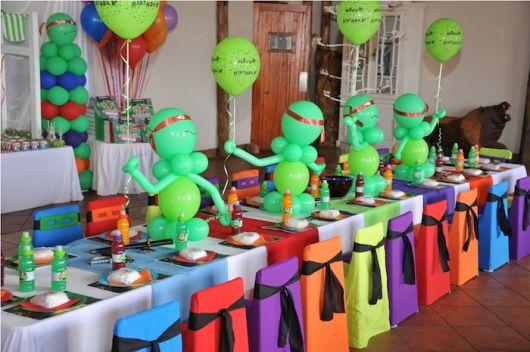 festa-tartaruga-ninja-como-decorar
