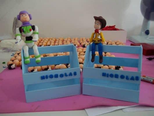 modelos de lembrancinha toy store
