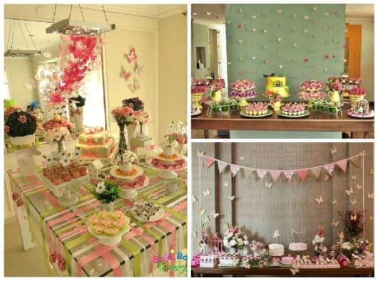 fotos de temáticas para aniversário de 1 aninho