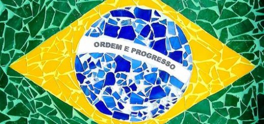 aitividade-infantil-independencia-do-brasil