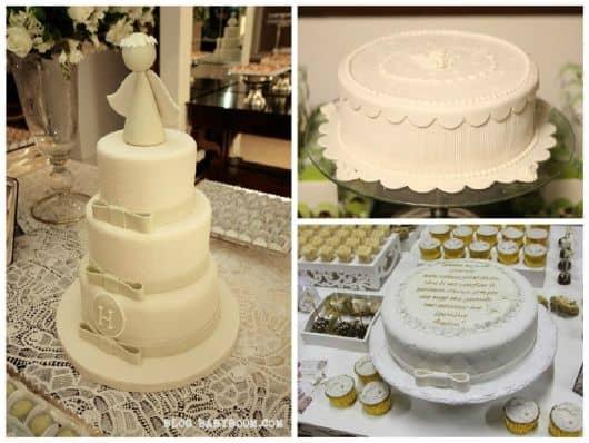 fotos de bolos com pasta americana