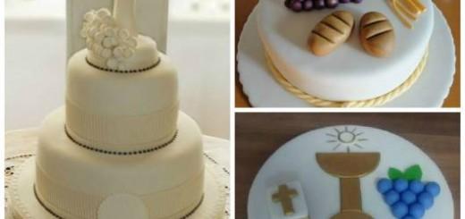 bolo-primeira-comunhao-eucaristia-3