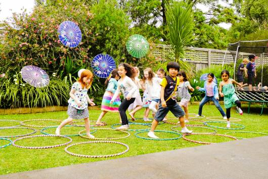 festa-infantil-piquenique-brincadeiras