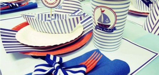 festa-marinheiro-descartaveis
