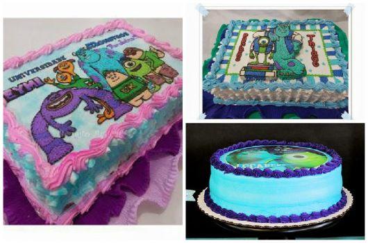 fotos de bolos