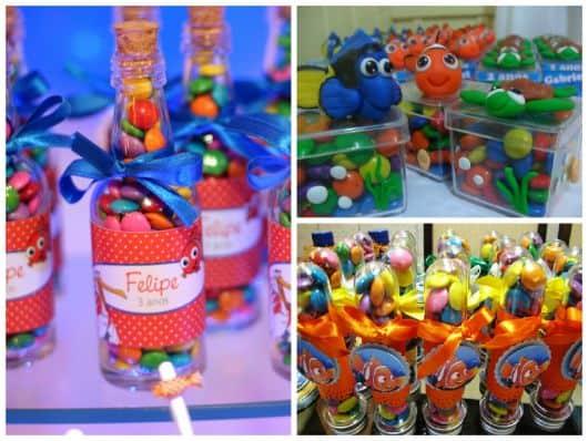 modelos de maletinhas para encher de doces