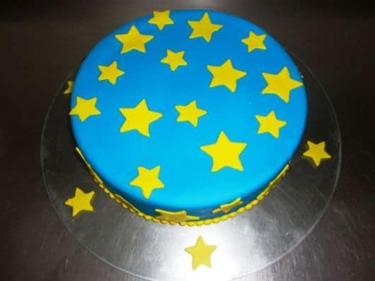 dicas para bolo temático