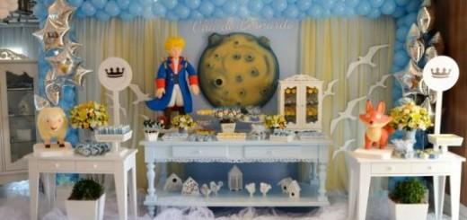 festa-pequeno-principe-8