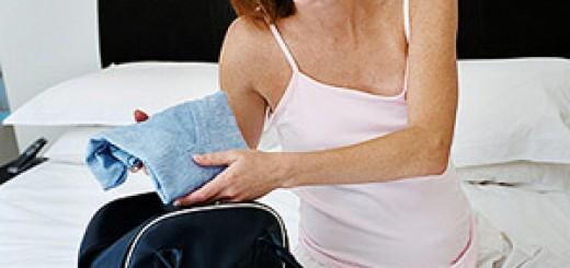 o-que-levar-para-maternidade
