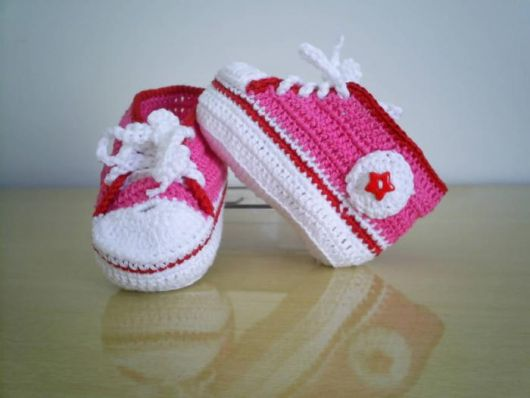 sapatos infantis baratos
