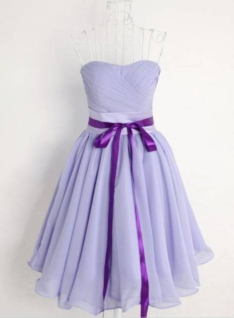 Sugestões de vestidos de 15 anos com laço na cintura