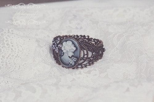 anel de família para 15 anos