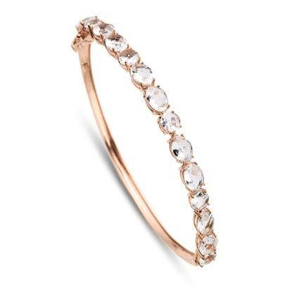 anel debutante 15 pedras