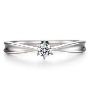 anel de 15 anos com diamante